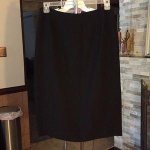 Ralph Lauren size 14 Skirt good condition